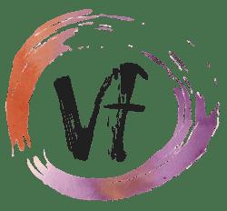 Vernon Fuller Music